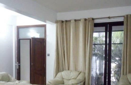 Apartment for rent, Mikocheni