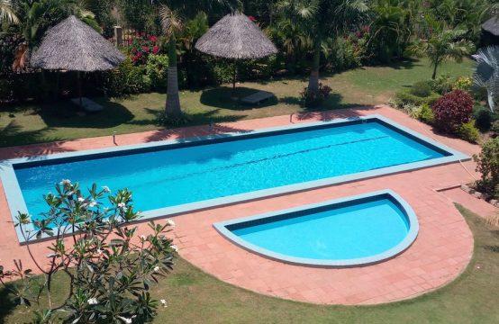 Holiday home in Mbezi beach