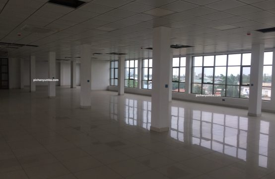 Office space to Let in Mwenge