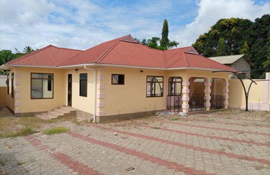 Kimara House for Sale